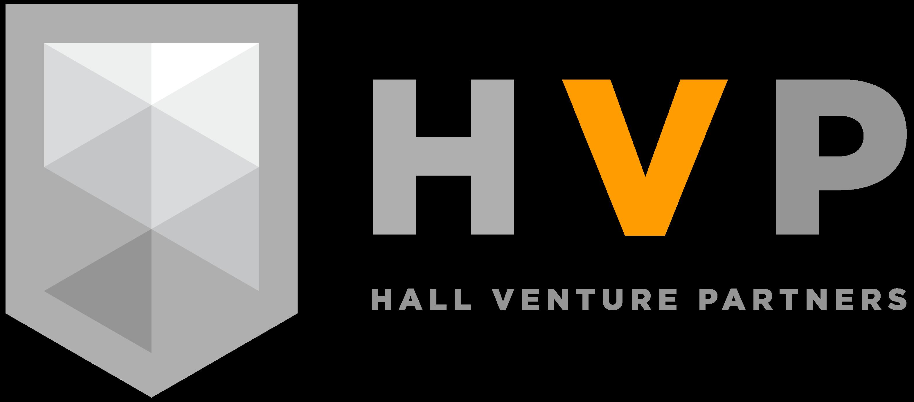 Home | Hall Venture Partners